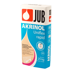 AKRINOL Uniflex rapid