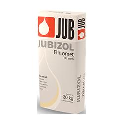 JUBIZOL Fine render 0,1