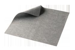 Hidrozol sealing sheet