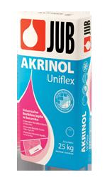 AKRINOL Uniflex