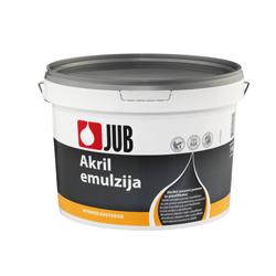 Akril Emulsion