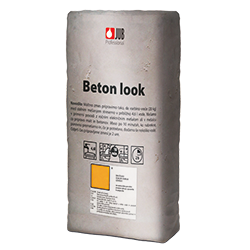 DECOR Beton look