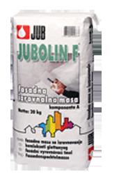 Jubolin F