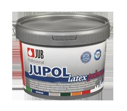 JUPOL Latex semi-gloss