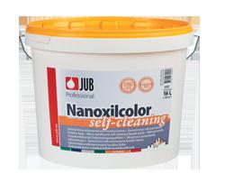 Nanoxilcolor