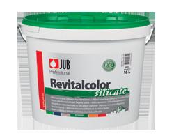 Revitalcolor silicate