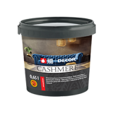 DECOR Cashmere