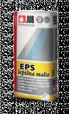 EPS adhesive mortar