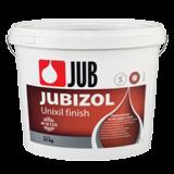 JUBIZOL Unixil Finish Winter S