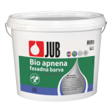 BIO Lime façade paint