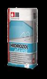 Hidrozol Elastik