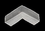 Hidrozol inner corner element