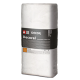 DECOR Decoral