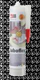 Juboflex MS