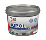 JUPOL Latex semi-gloss