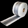 HYDROSOL sealing strip