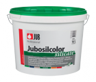 JUBOSIL Color silicate