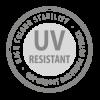 ACRYLCOLOR UV resistant