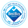 Best Buy Award International